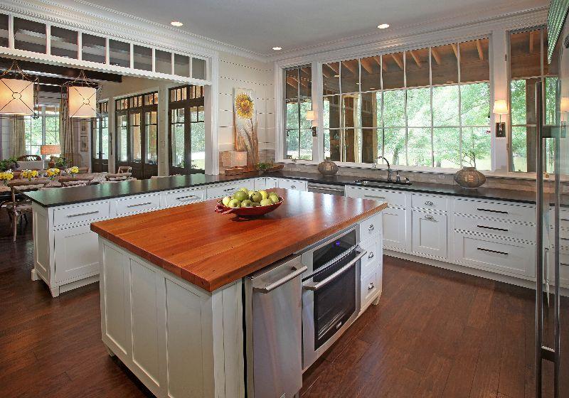 Aannemer Keuken Verbouwen : Keuken verbouwen u aannemer kers b v hagestein vianen